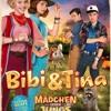 Bibi und Tina: Mädchen gegen Jungs - First Day Of Summer