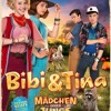 Bibi und Tina: Mädchen gegen Jungs - Urs