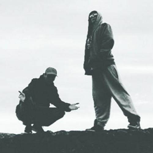 DOKKEYTINO & ROBIS - SHAOLIN TEMPLE(FREESTYLE)unreleased rmx