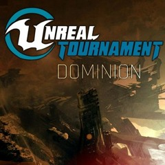 Dominion (Release Candidate)