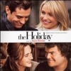 Hans Zimmer - Busy Guy - The Holiday Soundtrack