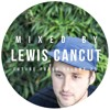 Future Fresh Vol. 23- Lewis Cancut