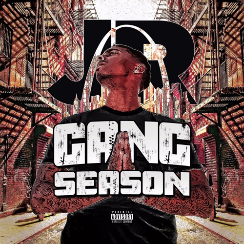 JR – Gang Season