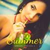 Sâmara Lobo - I Love Summer! Vol.3 (part 2)