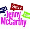 Jenny McCarthy and Sam Roberts on Kanye West