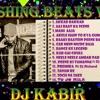 DANCE KE LEGEND (HERO) DJ KABIR REMIX