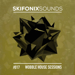 017 - Wobble House Sessions (Free Sample Pack)