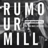 Rudimental - Rumour Mill (Jesse Rose 'Live From Barcelona' Remix)