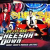 ‪‎SHEESHA DOWN‬ LYRICS – AVI J, IKKA, SUKHE
