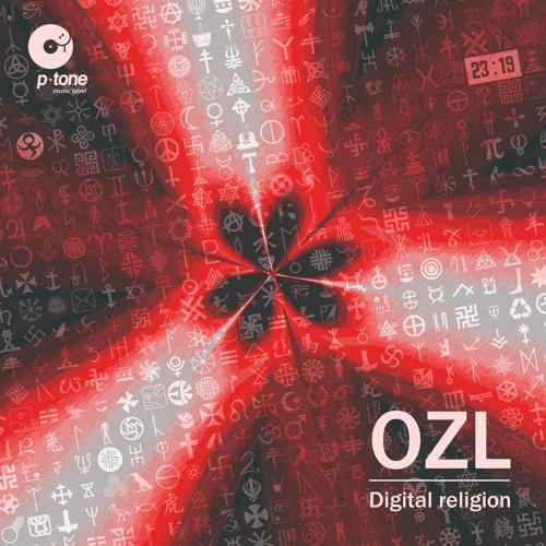 OZL — Digital religion
