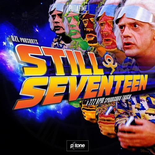 OZL — Still 17 (original mix)