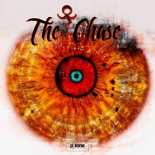 OZL — The chase (feat. Skomi)