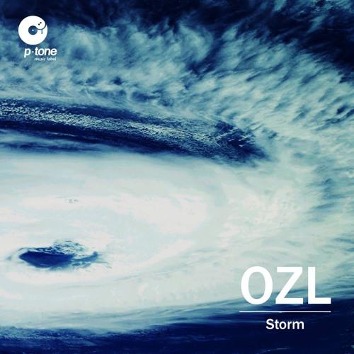 OZL — Storm