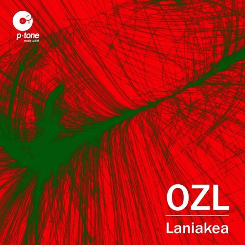 OZL — Laniakea (feat. OWL)