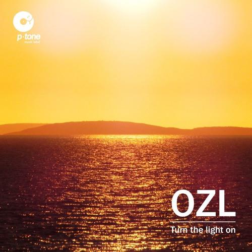 OZL — Turn the light on (feat. Polina Mazaeva)