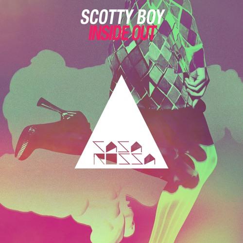 Inside Out - Scotty Boy