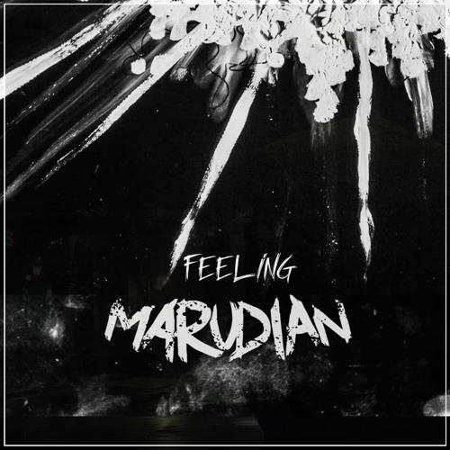 Marudian - Feeling