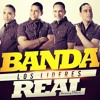 Banda Real - Huellas (Feb 2016)