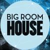 MzBhakhri big house mix
