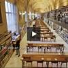 Preserving the Vatican's Historic Treasures