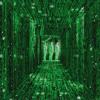 Switchez - Glitch In The Matrix Instrumental *FREE DOWNLOAD*