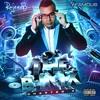 TRACK 11 Happy Birthday (B Famous Remix)