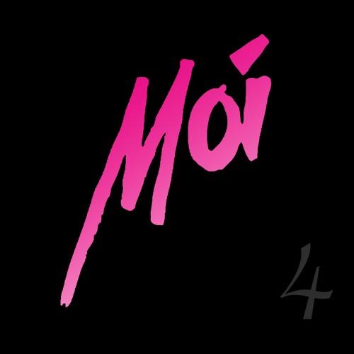 Get Lit Feat. Eno Noziroh (Original Mix)