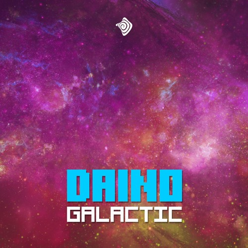Daino - Afterlife (128k)