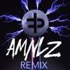 Flux Pavilion and Matthew Koma - Emotional (AMNLZ REMIX)