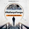 Mic Lon - Nafanya Yangu (ft Heri Muziki)