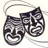 20 - 1981 Alumni Show - Oliver - I Shall Scream
