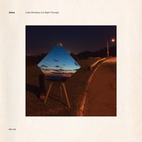 Aloha - Signal Drift