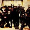 Slipknot - left behind (D.G.B. Ausrast-part).mp3
