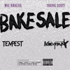 Wiz Khalifa Ft. Travis Scott - Bake Sale [Tempest x Kompany Remix]