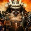 Shogun 2 Total War- Major Attack