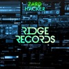 Zard - Hacker [Ridge Records] mp3