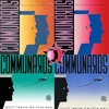 The Communards (feat Sarah Jane Morris) - Don't Leave Me This Way (miss Nina Royal Club Remix)