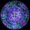 Acid Trance 7