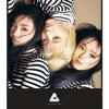 LADIES' CODE- Galaxy (갤럭시)