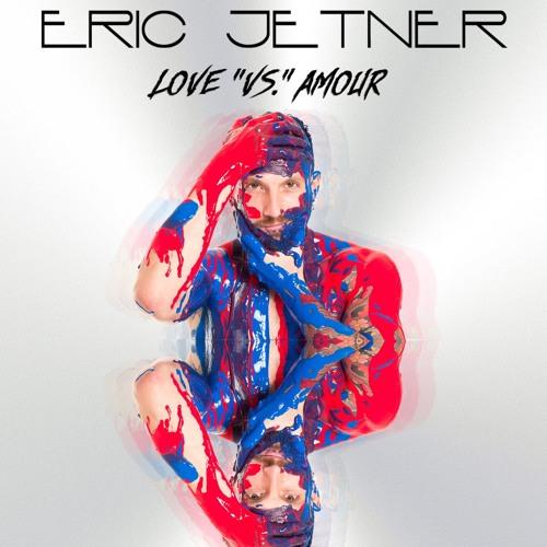 LOVE VS. AMOUR