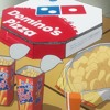 pizza and video games [free download]