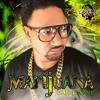 Jah Wayne - Marijuana