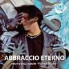 Massimo Dà - Abbraccio eterno (2016)