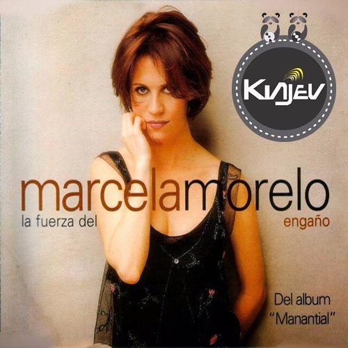 100 Marcela Morelo - La Fuerza del Engaño