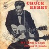 Chuck Berry - My Ding - A-Ling