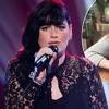 The Voice Australia Paula vs Karise Back to Black