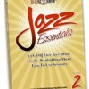 Jazz Drum Loops : Jazz Essentials II