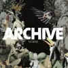 Archive - Me And You