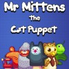 Mr Mittens Soundtrack - Play Time!