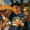 MC Davi & MC Pedrinho - 5 Mentes (Áudio Oficial) ( Jorgin Deejhay ) (1)